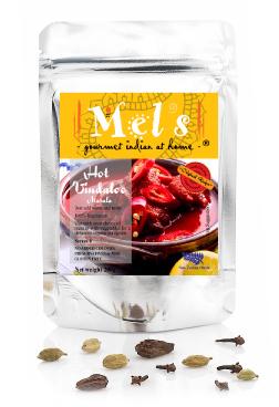 pouch-hot-vindaloo